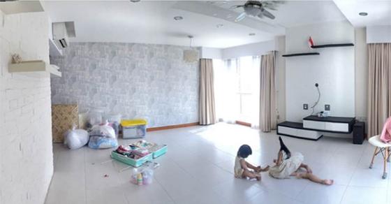 livingroom2_zpsiqwhkzom