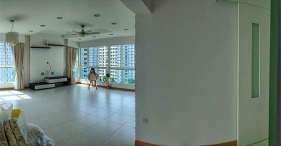 livingroom3_zpsqaoi1fk2